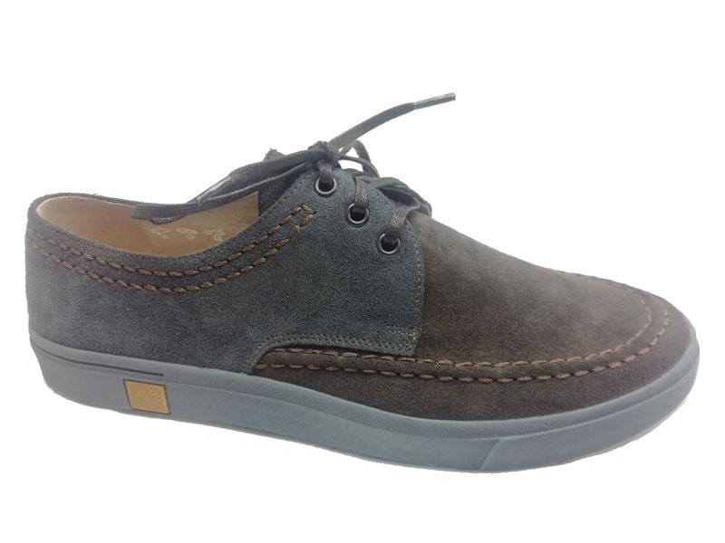 7e5d9b621 Каталог обуви — Женская — Рязаньвест